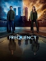 Frequency- Seriesaddict